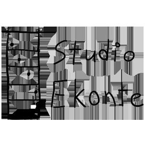 Studio Ekonte